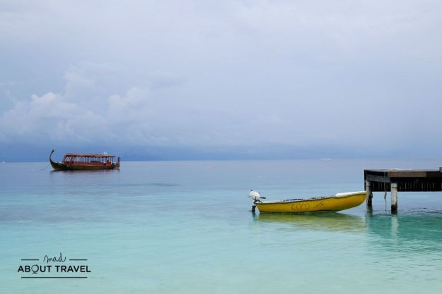 playa del resort de maldivas coco bodu Hithi