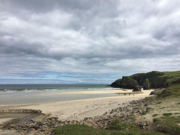 que ver en escocia isla de lewis