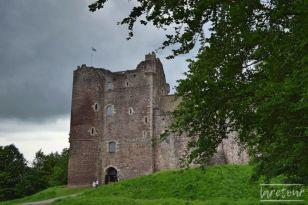 doune-castle-la-retour-outlander-jacobite-locations-001