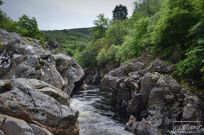 killiecrankie-la-retour-jacobite-trailblazer-003