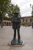 Ruta-cezanne-aix-en-provence-01