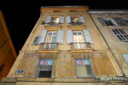 Ruta-cezanne-aix-en-provence-17