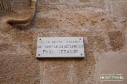 Ruta-cezanne-aix-en-provence-23
