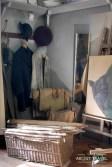 ATelier de Cézanne en Aix-en-Provence