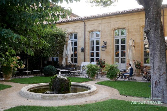 aix-en-provence-hotel-caumont-16
