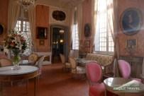 aix-en-provence-hotel-caumont-18