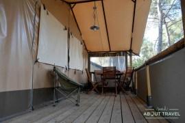 camping-du-gabarlan-02