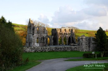 dundrennan-abbey-02