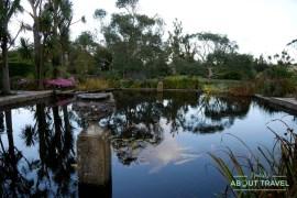 logan-botanic-garden-03