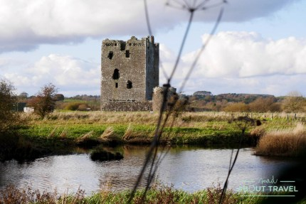 threave-castle-02