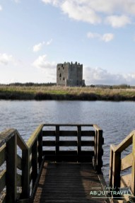 threave-castle-07