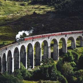 Viajar a Escocia post Covid-19 – Toda la información que necesitas