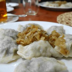 Comida típica de Polonia: 35 platos polacos que tienes que probar