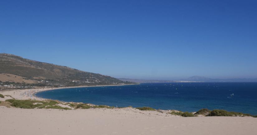 Qué ver en el Campo de Gibraltar: 23 planes perfectos