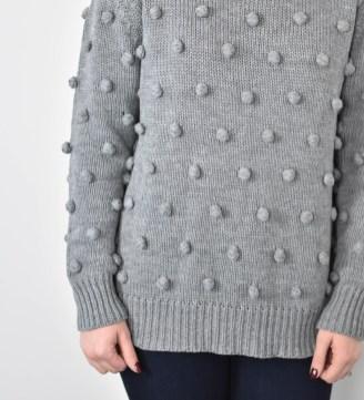 5 sweaters 21