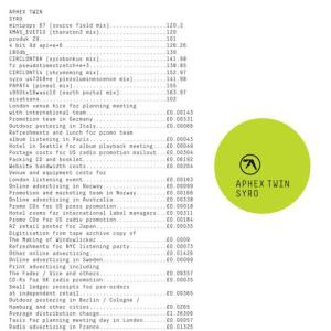 Aphex_Twin_-_Syro_1408701422_crop_550x550