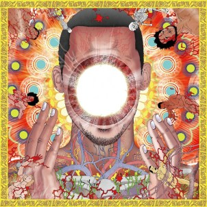 Flying_Lotus_Youre_Dead_Album_Artwork