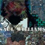 Saul Williams - Martyr Loser King