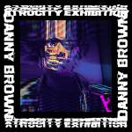 danny-brown-atrocity-exhibition-2016