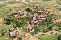 Malagasy coastline splendor - Madagascar - Evasion Sans ...