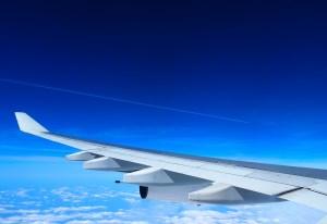 Madagasmile-compagnie aerienne Madagascar vol