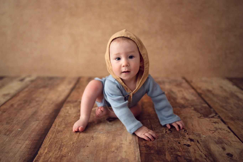 madalina rosiu sedinta foto bebelus baby-20