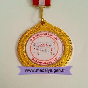 ana-okulu-madalya-örneği