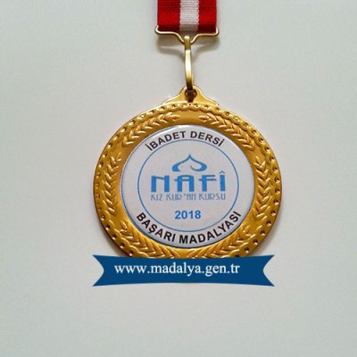 branş-madalyası