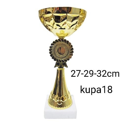 kupa18