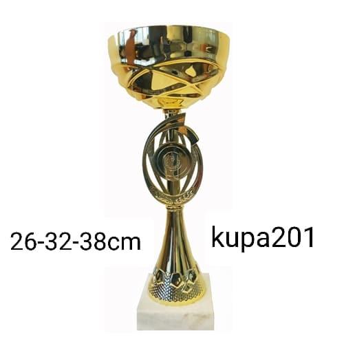 kupa201