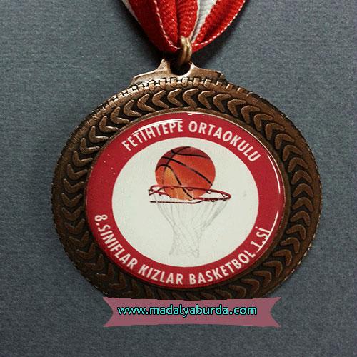 bronz-basketbol-madalyasi-6