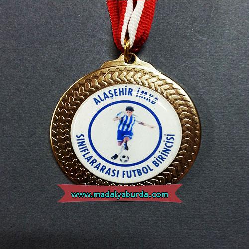 futbol-logolu-madalya4
