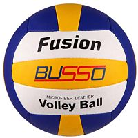 mb1 busso-fusion-voleybol-topu 8000