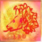 Leo March 2020