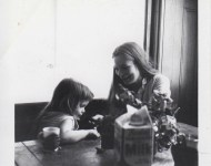 madalyn-and-her-mother-1