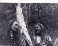 madalyn-and-her-mother-2