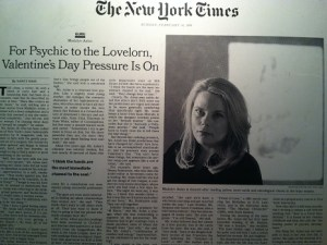 press-new-york-times-article