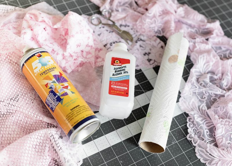 Video Tutorial: How To Clean Your Cutting Mat