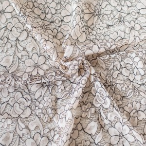 madalynne lingerie fabric