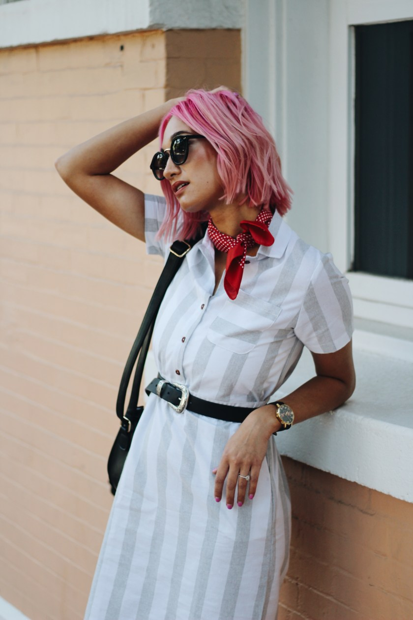 5-summer-style-tips-4