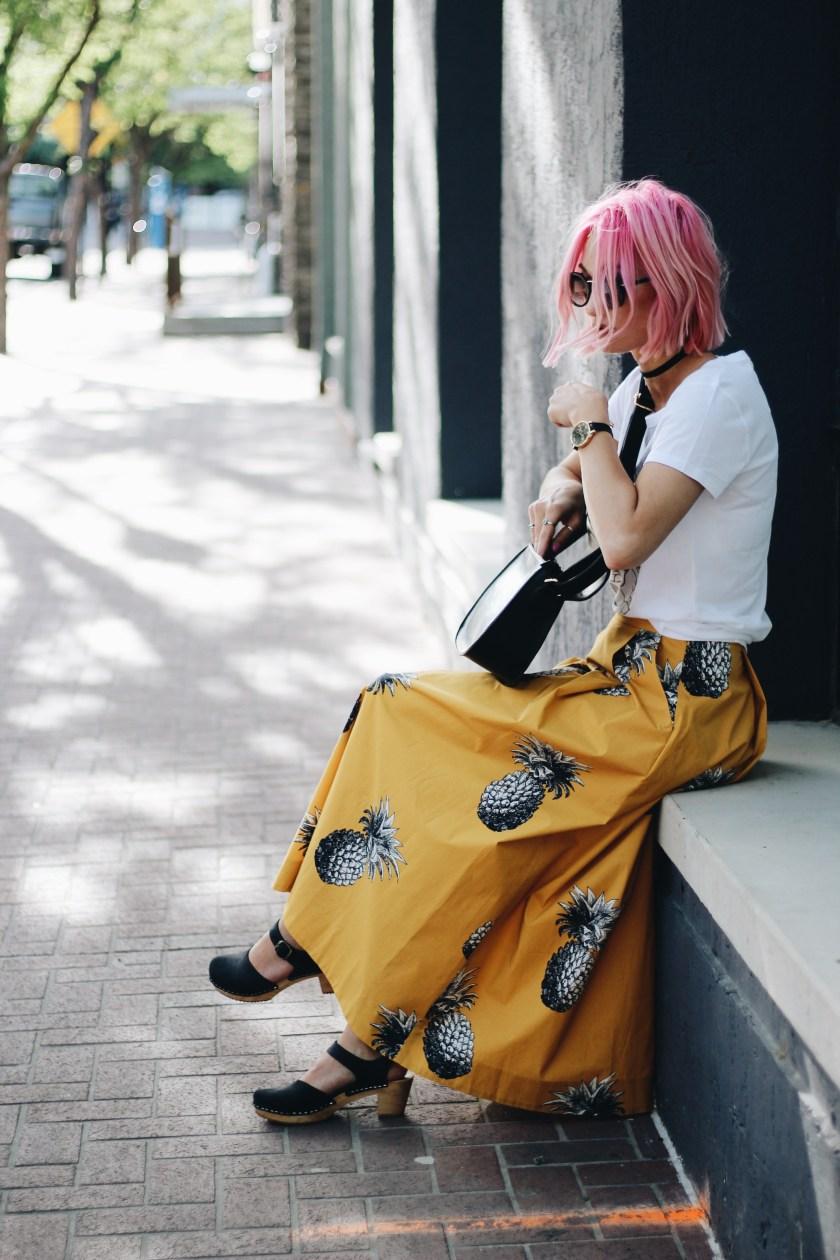 mustard-maxi-skirt-3