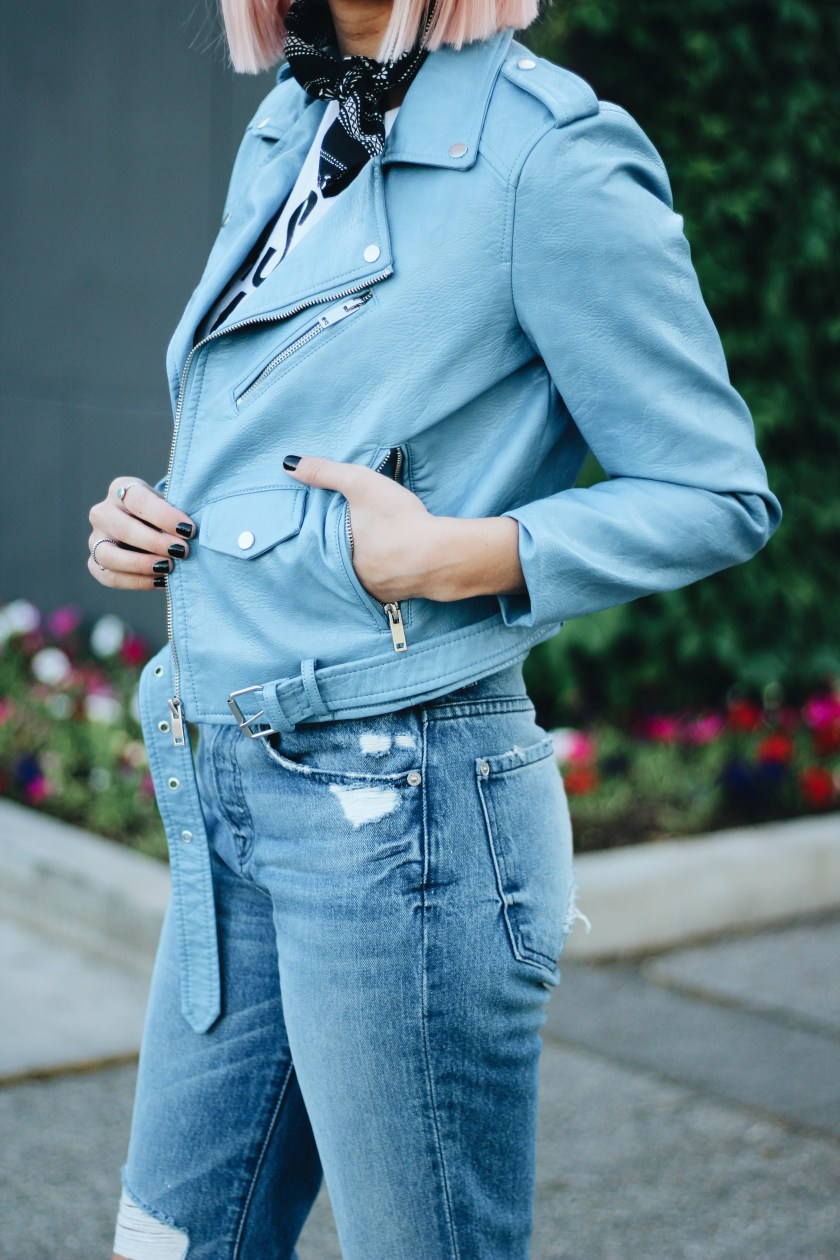 blue-leather-jacket-casual-friday-3