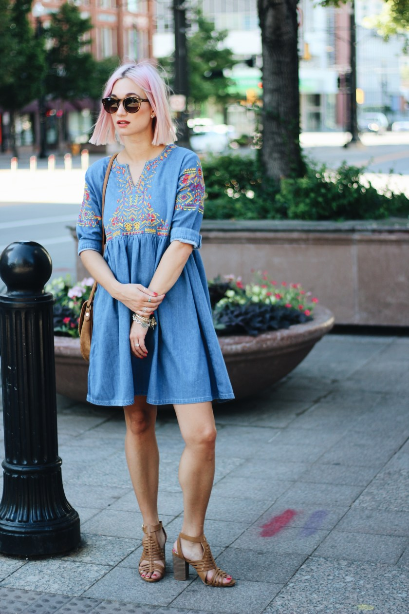 embroidered-denim-dress-6