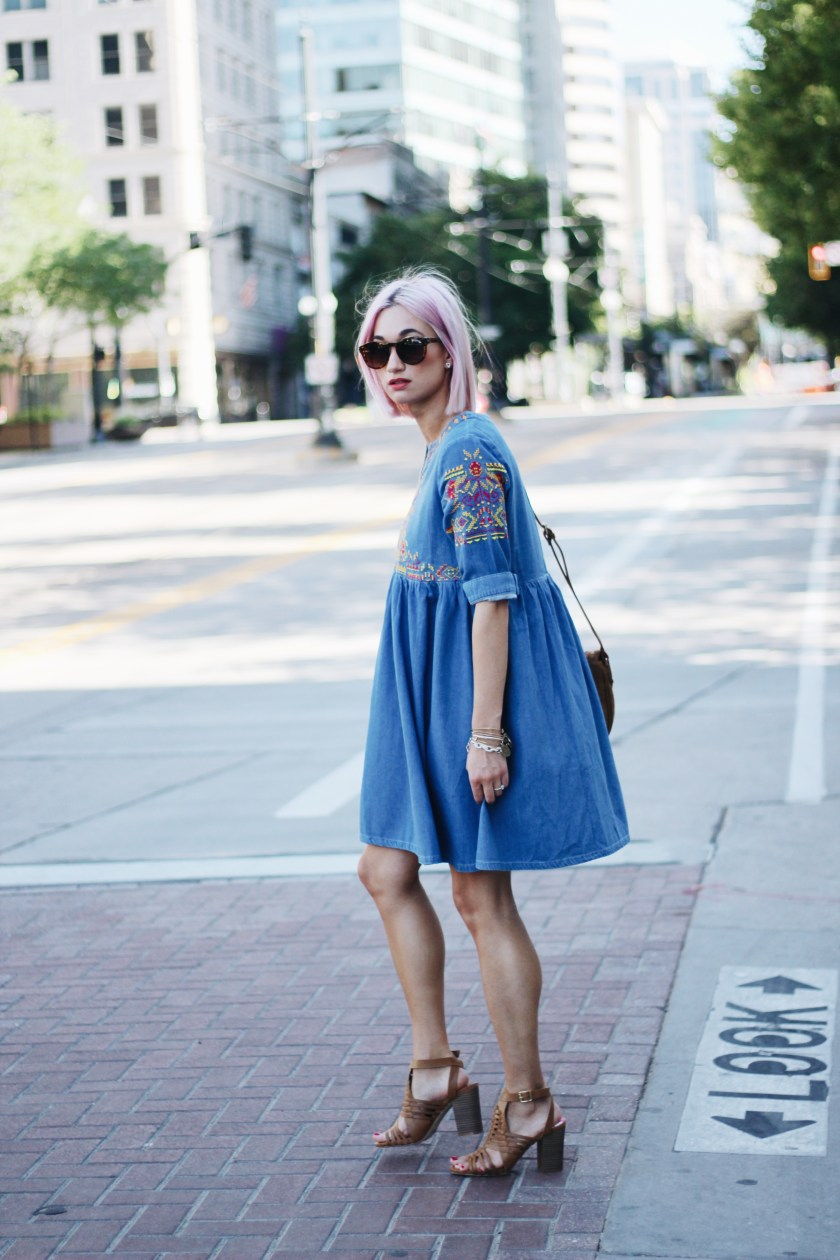 embroidered-denim-dress-11
