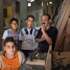 Sofas On Credit For Unemployed Flexsteel Dylan Power Reclining Sofa Damietta Egypts Ikea Madamasr