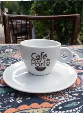 toalha-cafe-do-porto