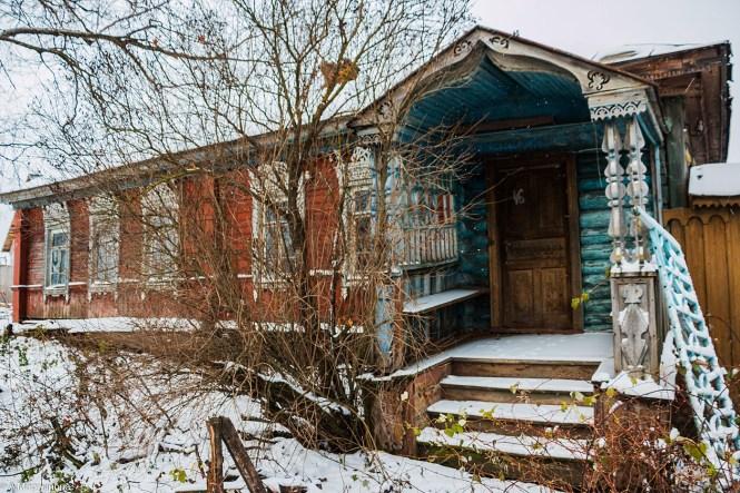 тамбовская область моршанский район село пеньки фото