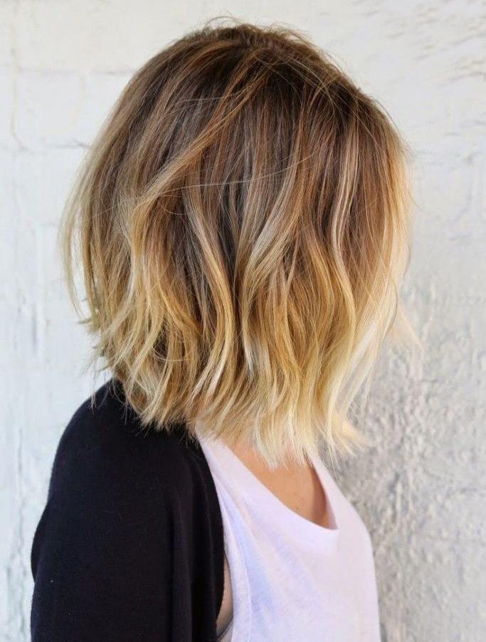 15 coupes de cheveux trendy