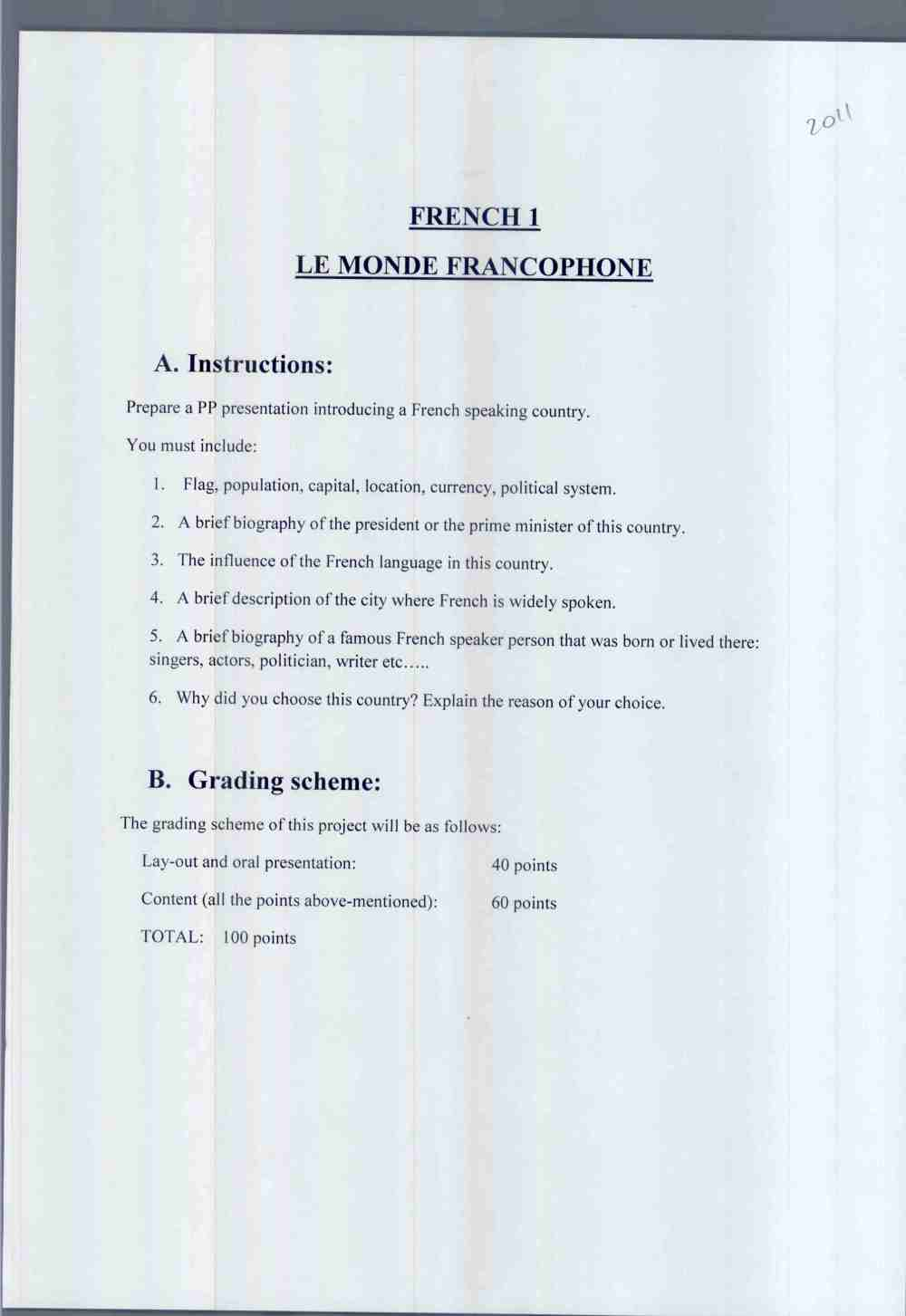 medium resolution of Cbse Class 8 Geography Worksheets - Rajasthan Board f