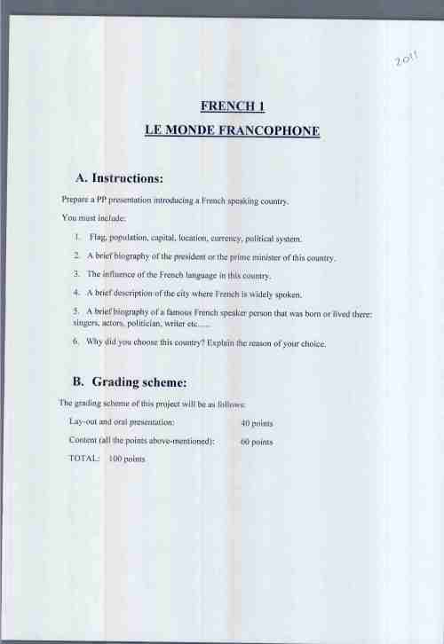 small resolution of Cbse Class 8 Geography Worksheets - Rajasthan Board f
